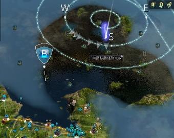 おさかなウェアの使い道~北海の知識収集で最大行動力+30