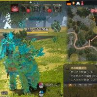 木の精霊@隠遁の森