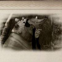 イゴール・バルタリの冒険日誌5章