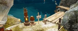 2019攻略「テルミアンの秘密」2段階「水」水の根源