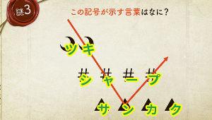 導入3正解【初級編】